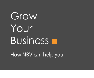Grow Your Businses