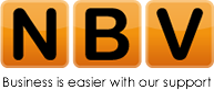 nbv-logo-trans