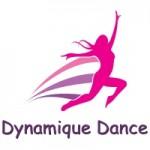 Dynamique Dance