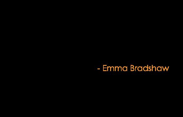 emma-bradshaw