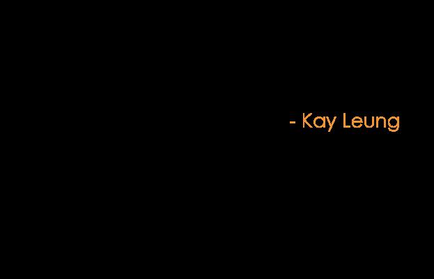 kay-leung