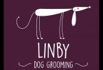 Linby Dog Grooming