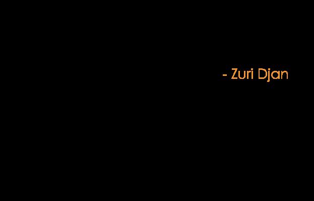 zuri-djan
