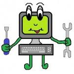 The Computer Tec