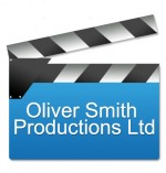 Oliver Smith Productions Ltd