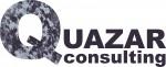 Quazar Consulting Limited