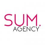 sum.agency