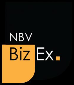 Biz Ex Membership - BIZ EX - LOGO