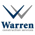 Warren Build Ltd
