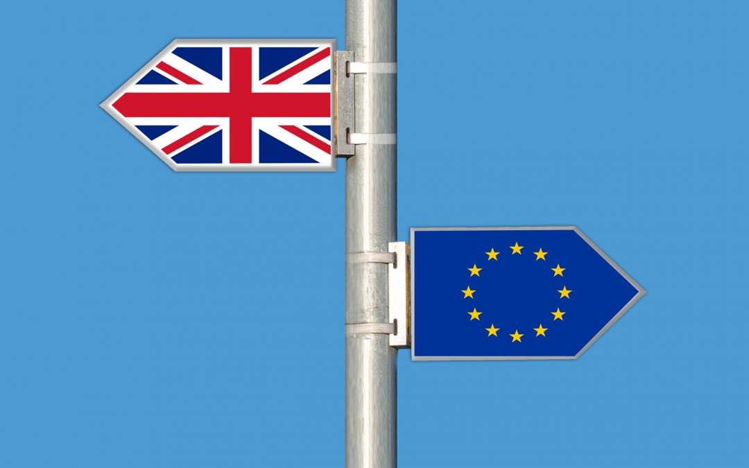 Brexit – what are the implications for employers?