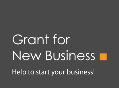 How to Get Government Grants to Start a Business | Bizfluent