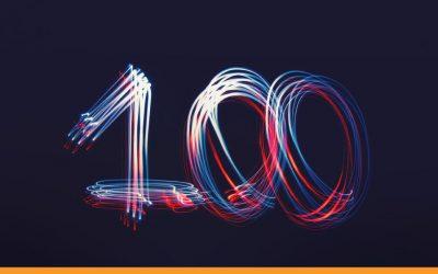 NBV Biz Ex Welcomes its 100th Member!