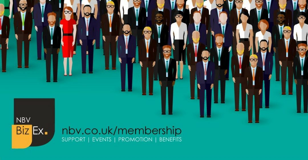 Welcome to the new look Biz Ex Members Newsletter!