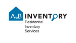 A&B Inventory Services Limited