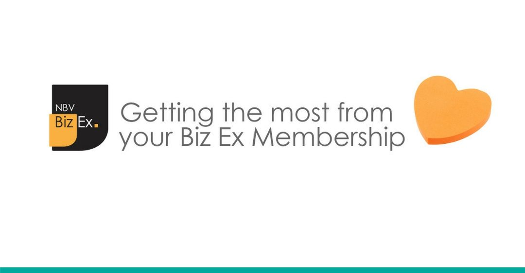 Getting the most from your membership
