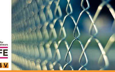 CFE to launch prison entrepreneurship programme with National Offender Management Grant Funding
