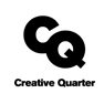 The Creative Quarter