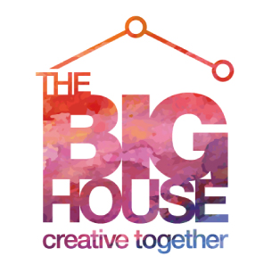 The Big House - Creative Together