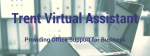 Trent Virtual Assistant Ltd