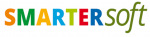 Smartersoft Limited