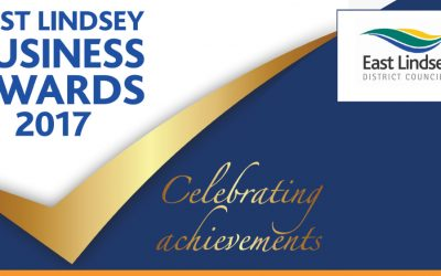 East Lindsey Business Awards Launched