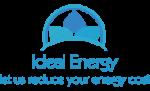 Ideal Energy