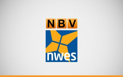 Business Support for the future – NBV is pleased to announce a merger with NWES