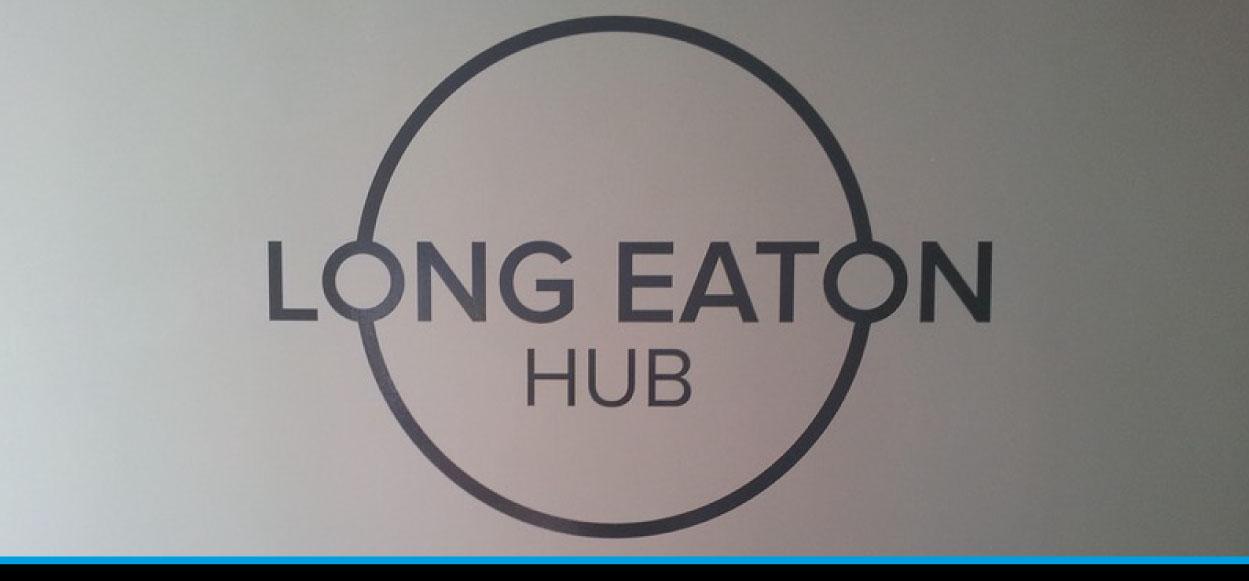 Long Eaton Hub