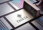 The Trixta