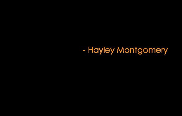 hayley-montgomery