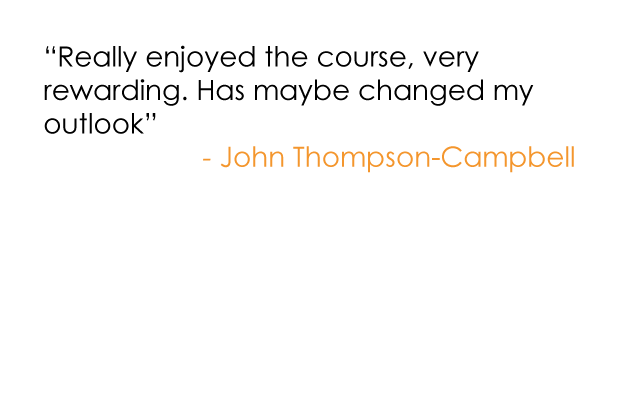 john-thompson-campbell