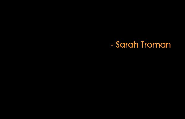 sarah-troman