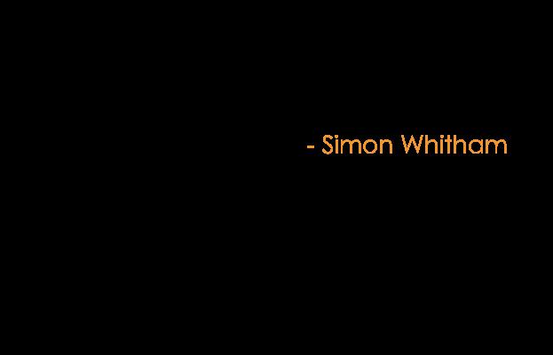 simon-whitham