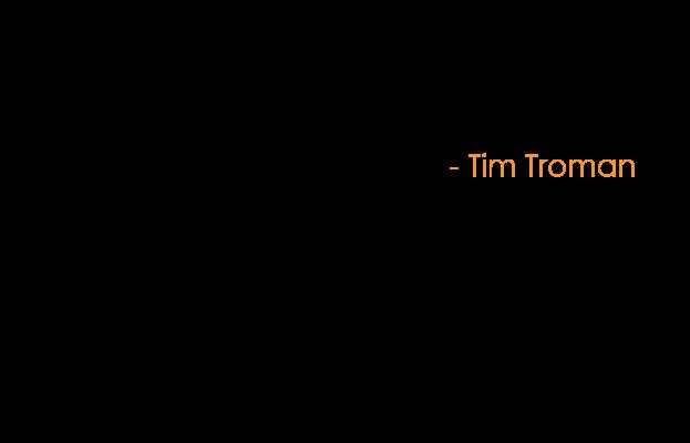 tim-troman