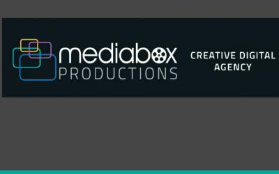 Member Profile – Mediabox Productions