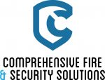 Comprehensive Fire and Security Solutions Ltd