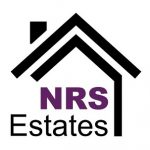 NRS Estates