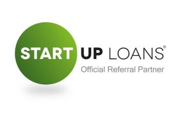 Start Up Loans
