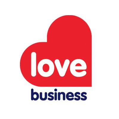 love business 2018