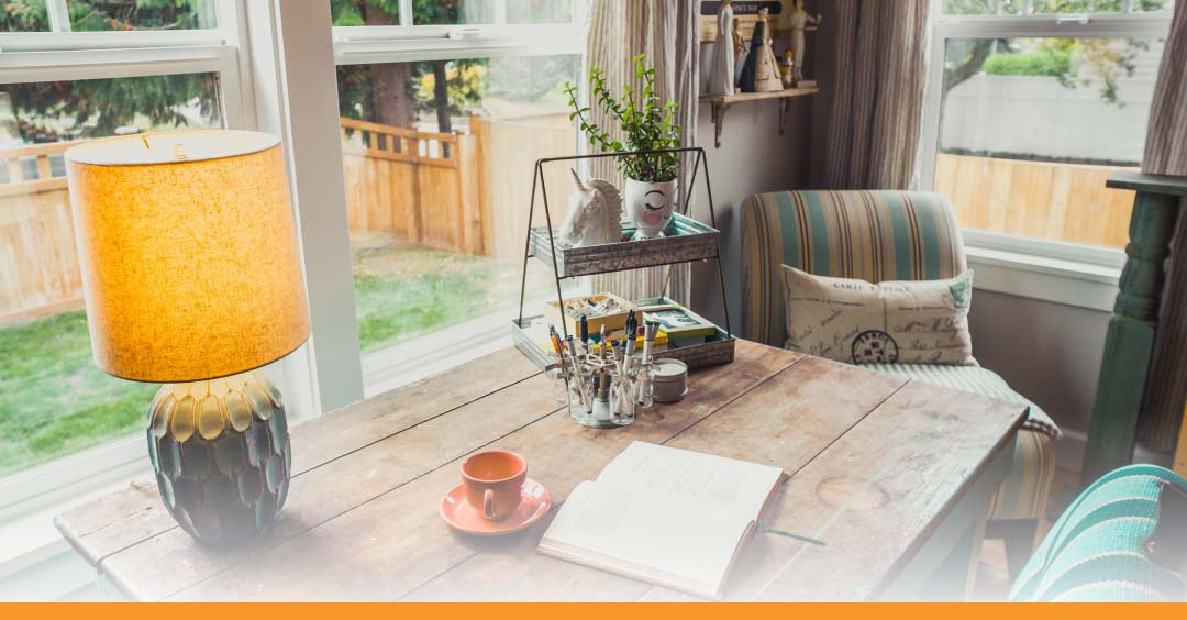 Adapting Your Home for Your Freelance Business