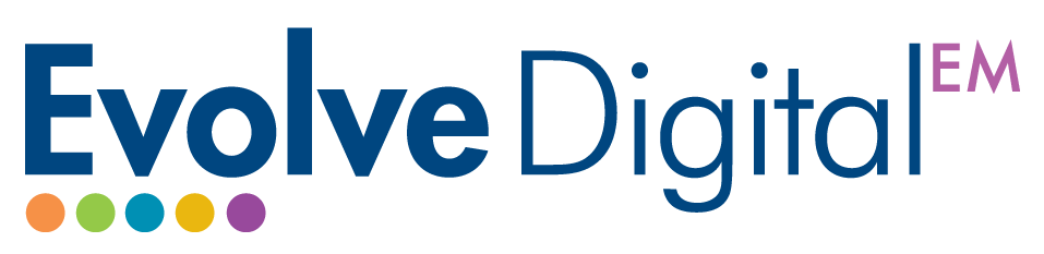 evolve-digital-em-logo